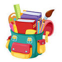 back to school school bag small